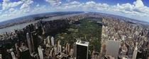 New York City, New York State, USA von Panoramic Images