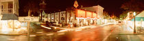 Sloppy Joe's Bar, Duval Street, Key West, Florida, USA by Panoramic Images