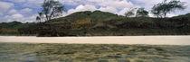 Watamu, Coast Province, Kenya by Panoramic Images