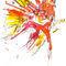 Ink-lionfish