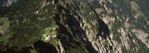 Wilder Kaiser Mountains, Tirol, Austria by Panoramic Images