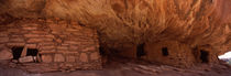 Anasazi Ruins, Mule Canyon, Utah, USA by Panoramic Images