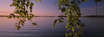 Southern Finland, South Karelia, Finland by Panoramic Images