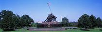 Arlington, Virginia, USA von Panoramic Images