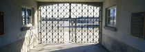 Dachau, Upper Bavaria, Bavaria, Germany by Panoramic Images