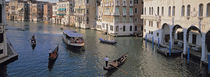Italy, Venice by Panoramic Images