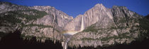 Yosemite National Park, California, USA von Panoramic Images