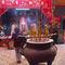 Pagoda-hcm-city