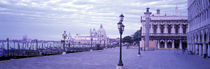 Venice Italy by Panoramic Images