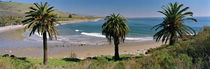 Santa Barbara, California, USA by Panoramic Images