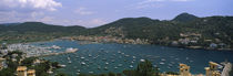 Majorca, Balearic Islands, Spain by Panoramic Images