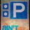 Poster-park-merged-af