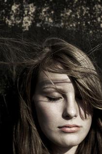 Katrin by Herbert Hindringer