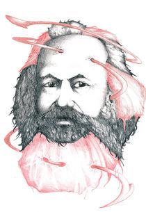 Marx-scan