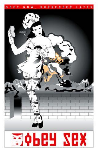 Calaca-converted-poster