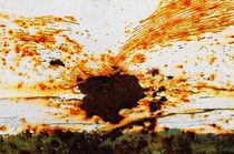 Rost-Art 2 von Almut Rother