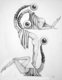 Body Language von Tina Nelson
