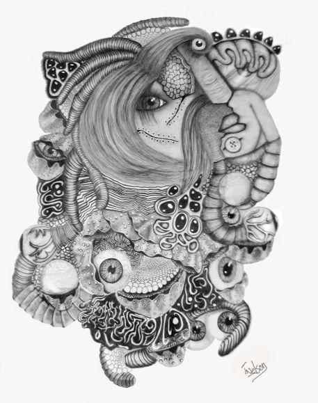Drawingjjune242011bigsize