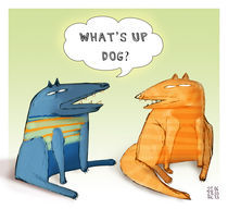 Whats-up-dog