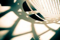 Light Web by Monica Fischli