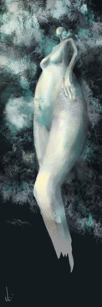Lucian-gherasim-figurative-illustration1