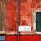 Dsc-0952-rosso-verde