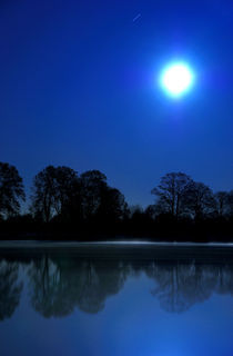 moonlight von hannes cmarits