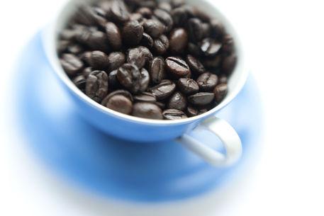 Lensbabycoffee