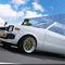 Toyota-starlet-rigshoot2