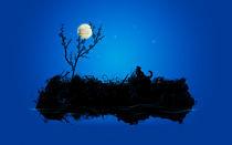 Night Watch by eluvie