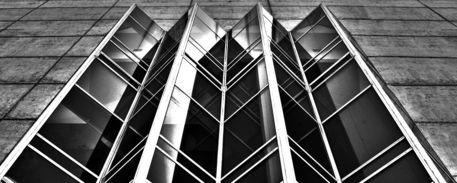 Urban-window-hdr-mono-mod