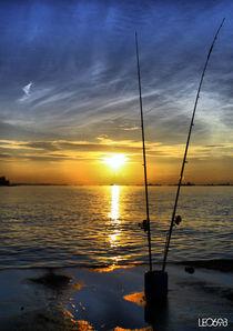 Fishing-hdr-2