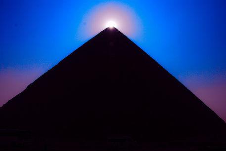 Copy-2-of-pyramids-finial-025