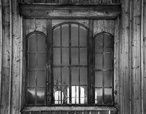 window by sillentio