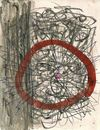Imrotenkreis
