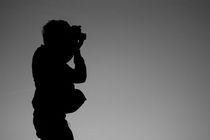 Photographers view