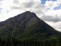Alaska 4 by Samulis Augustus