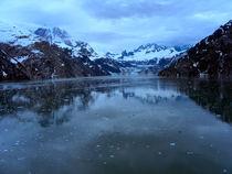Alaska 5 von Samulis Augustus