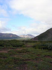 Alaska-221
