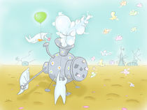 Cloud Converter von Olly Holovchenko