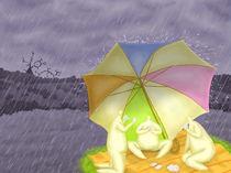 17-underumbrella