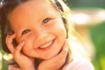 Little Girl von Roberto Jesus  Rischmaui