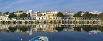 Panorama Portocolom von pahit