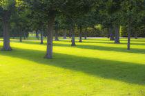 Park von pahit