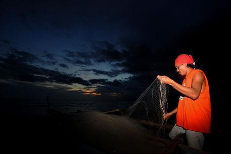 Fishermans-folks