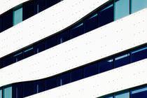 Patterns II by Stefan Nielsen