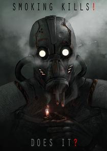Smoking-kills-by-saadirfan-d3fet0e