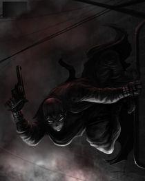 Spidy-noir-by-saadirfan-d329xvq