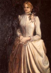 Autoportret-acea-dia