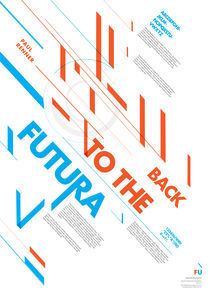 Back to the Futura von Petros  Afshar